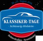 Klassiker Tage Schleswig Holstein
