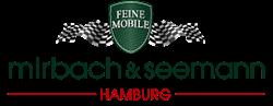 Mirbach & Seemann